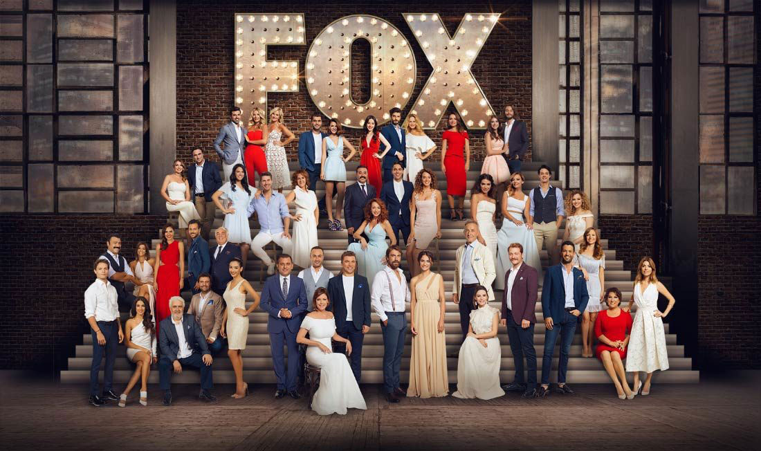fox-new-season-promo-03