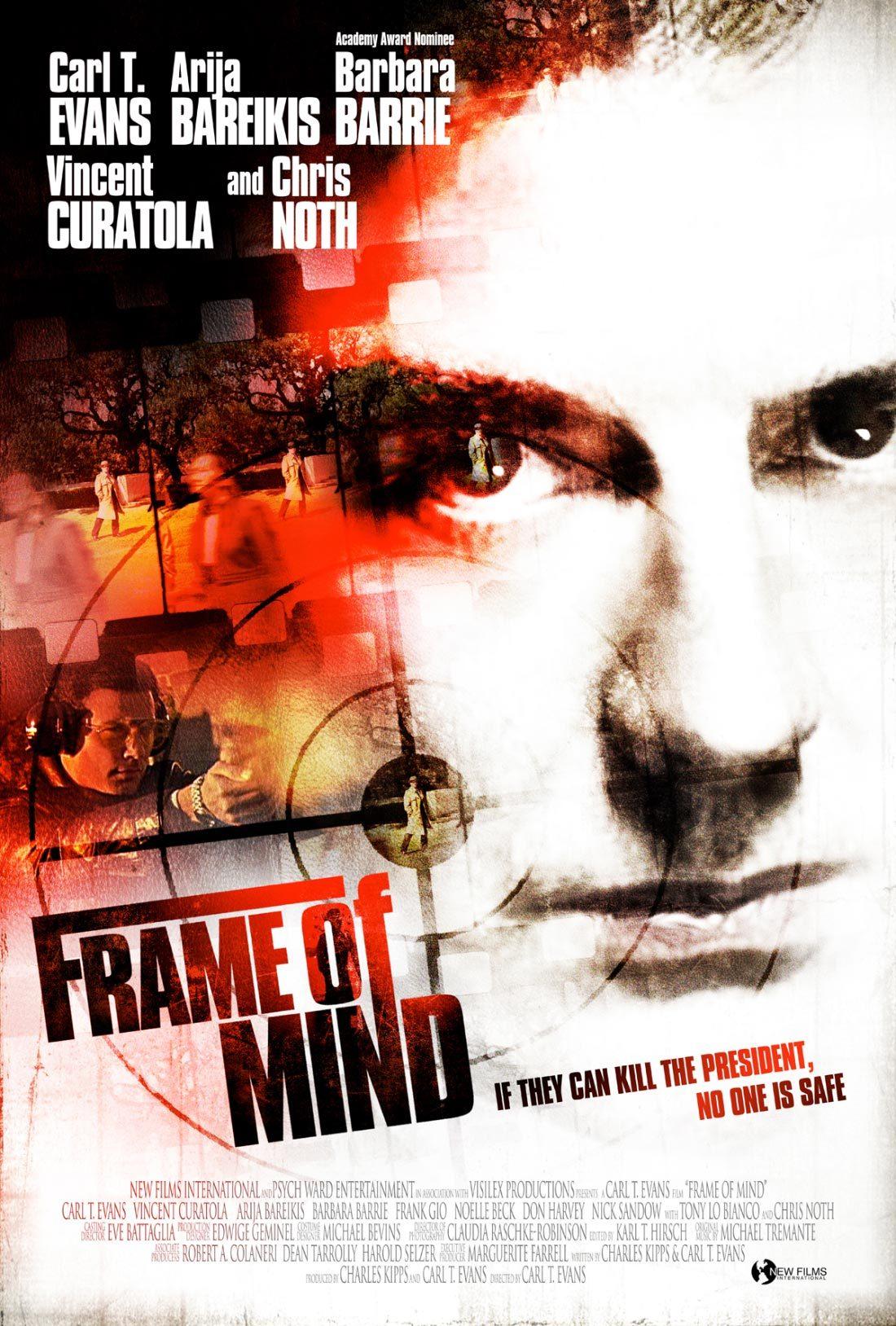 frame-of-mind-01