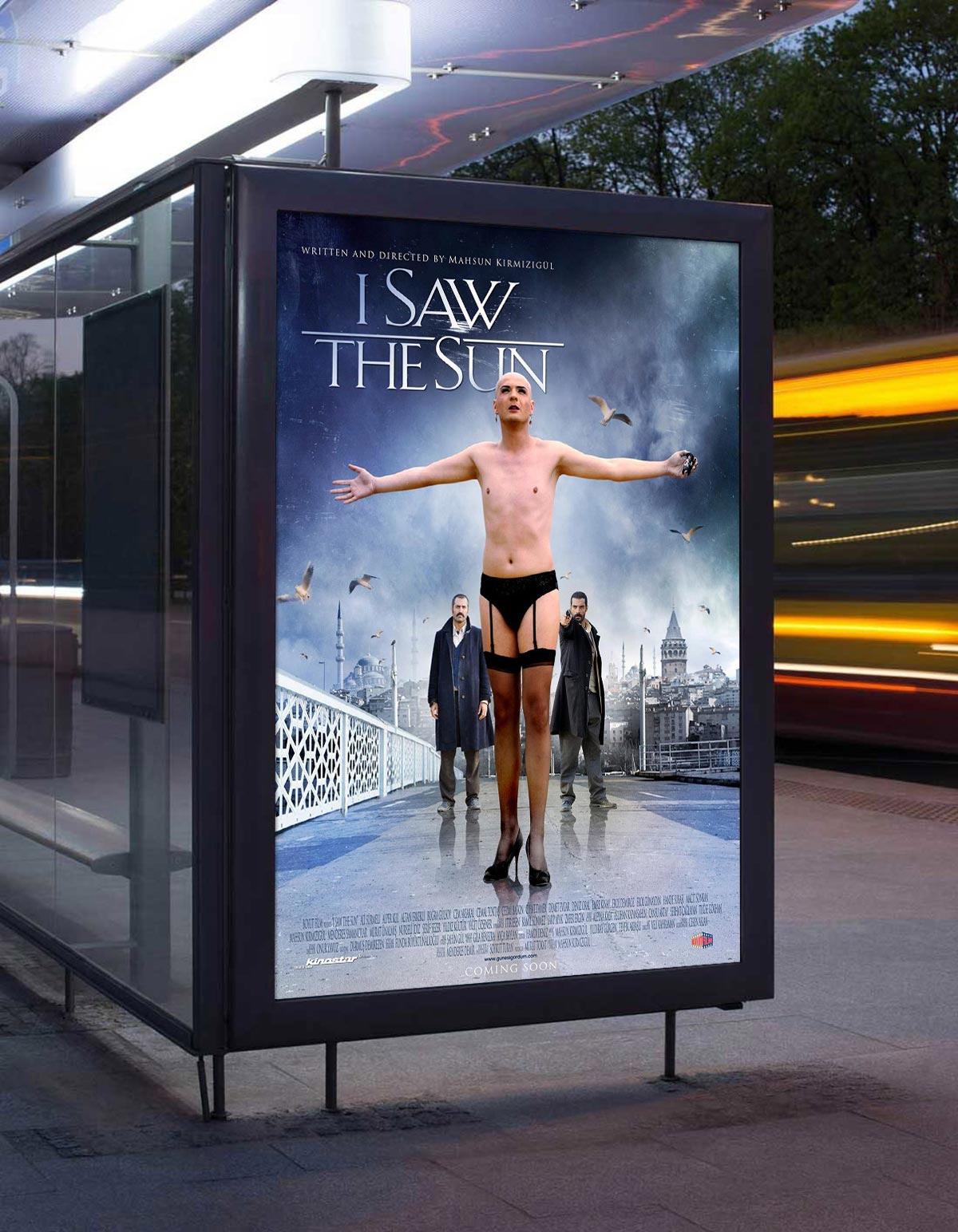 i-saw-the-son-mockup
