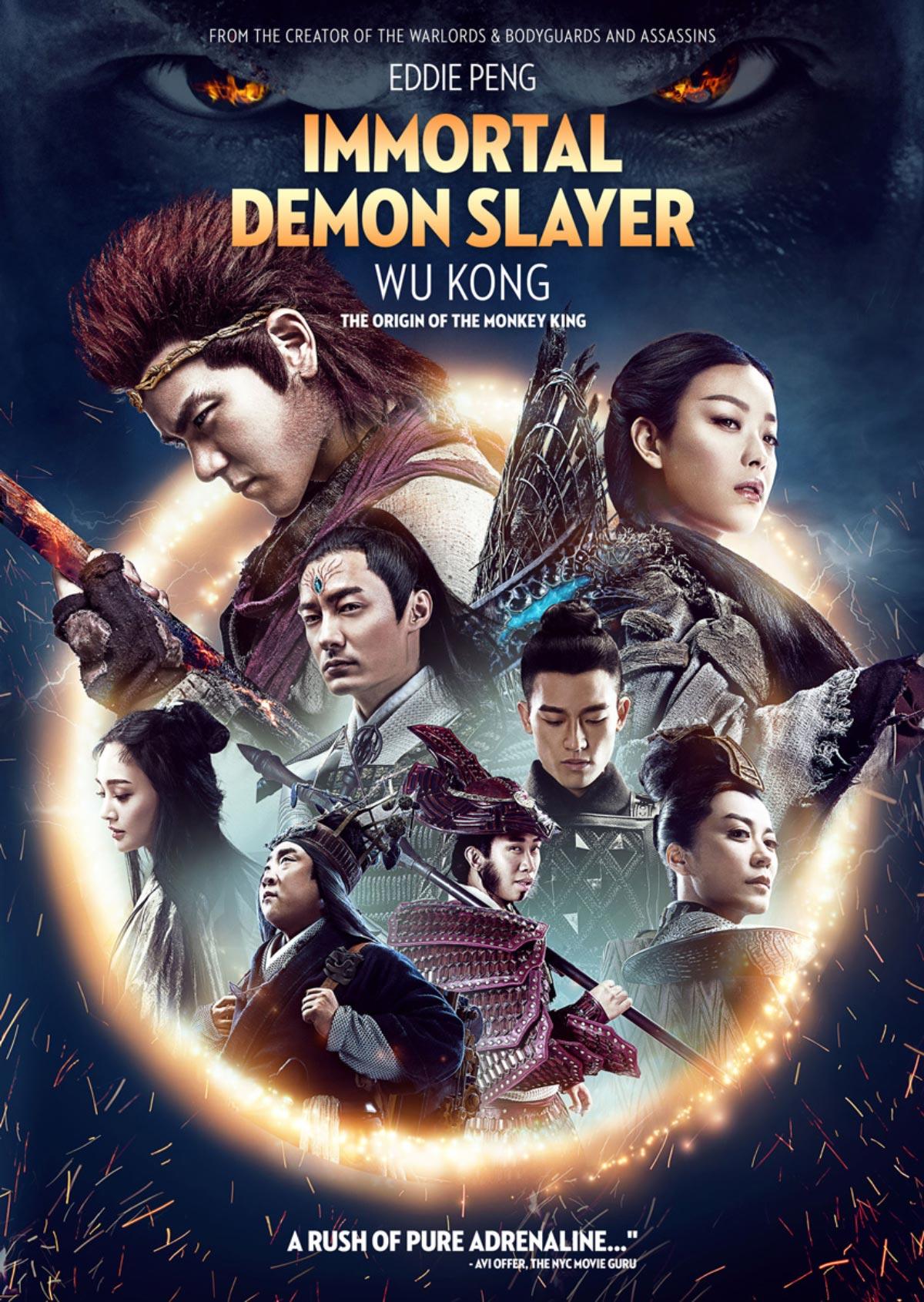immortal-demon-slayer-d01