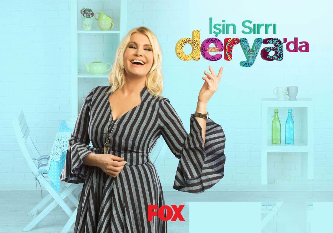 isin-sirri-deryada-02