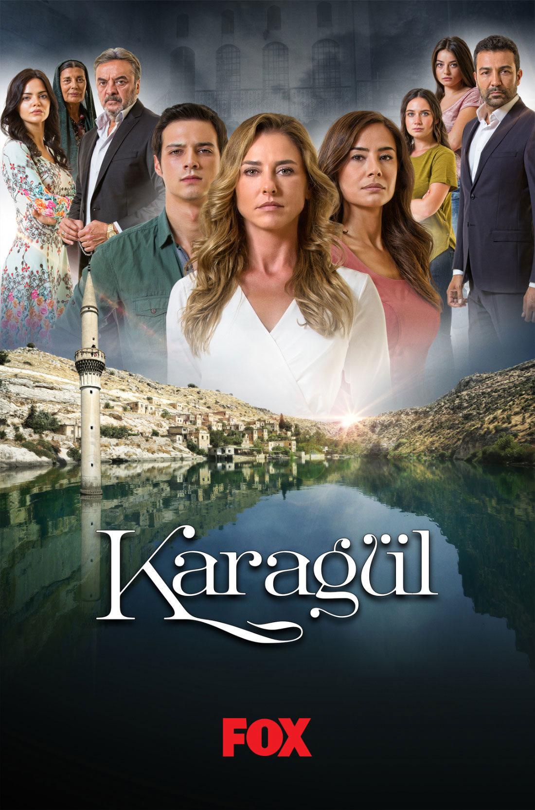 karagul-03