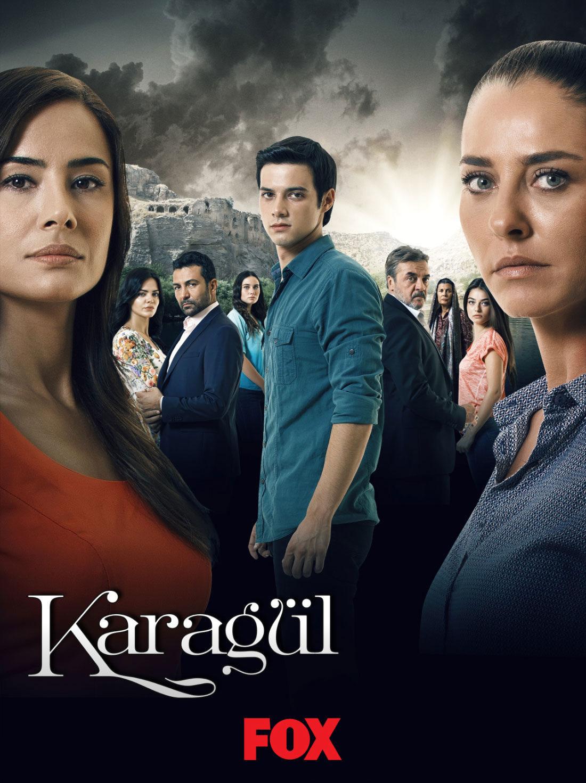 karagul-04