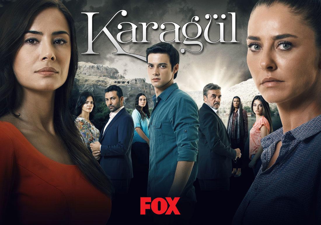 karagul-05