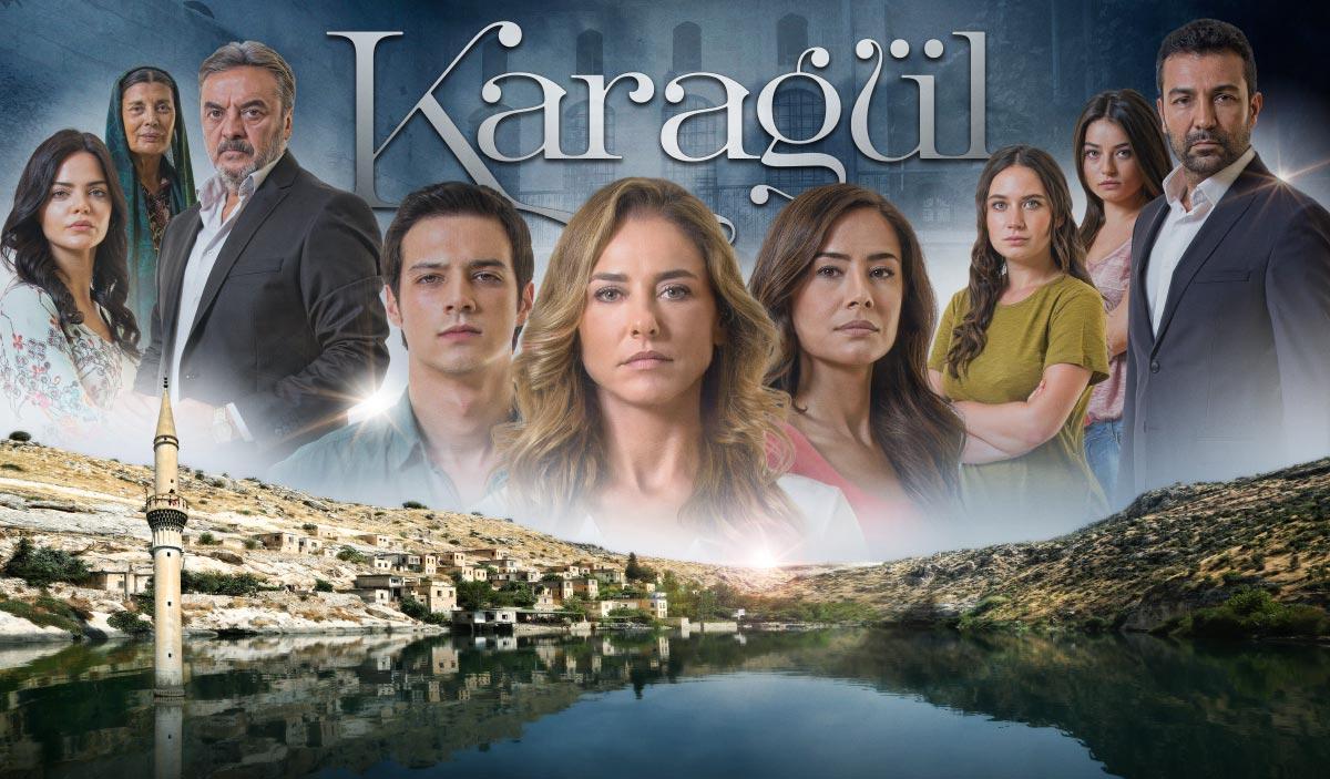 karagul-07