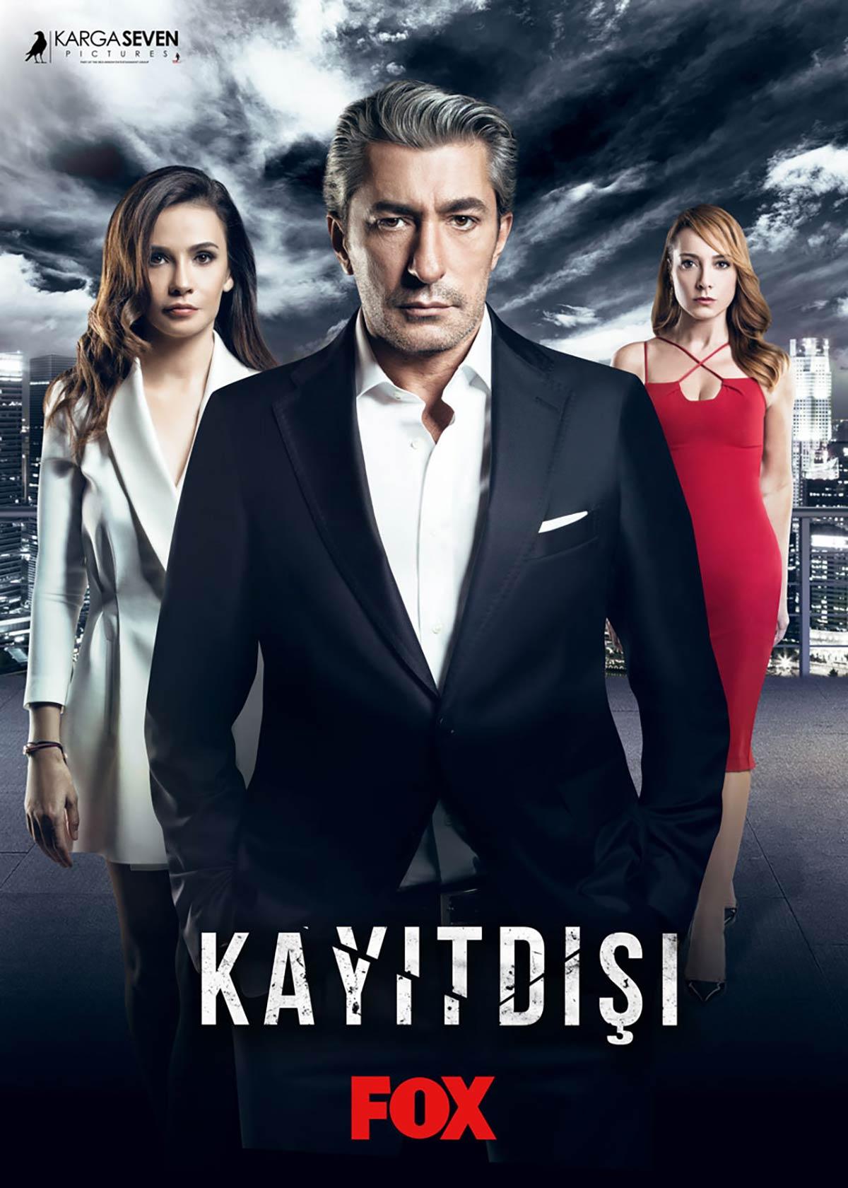 kayit-disi-04