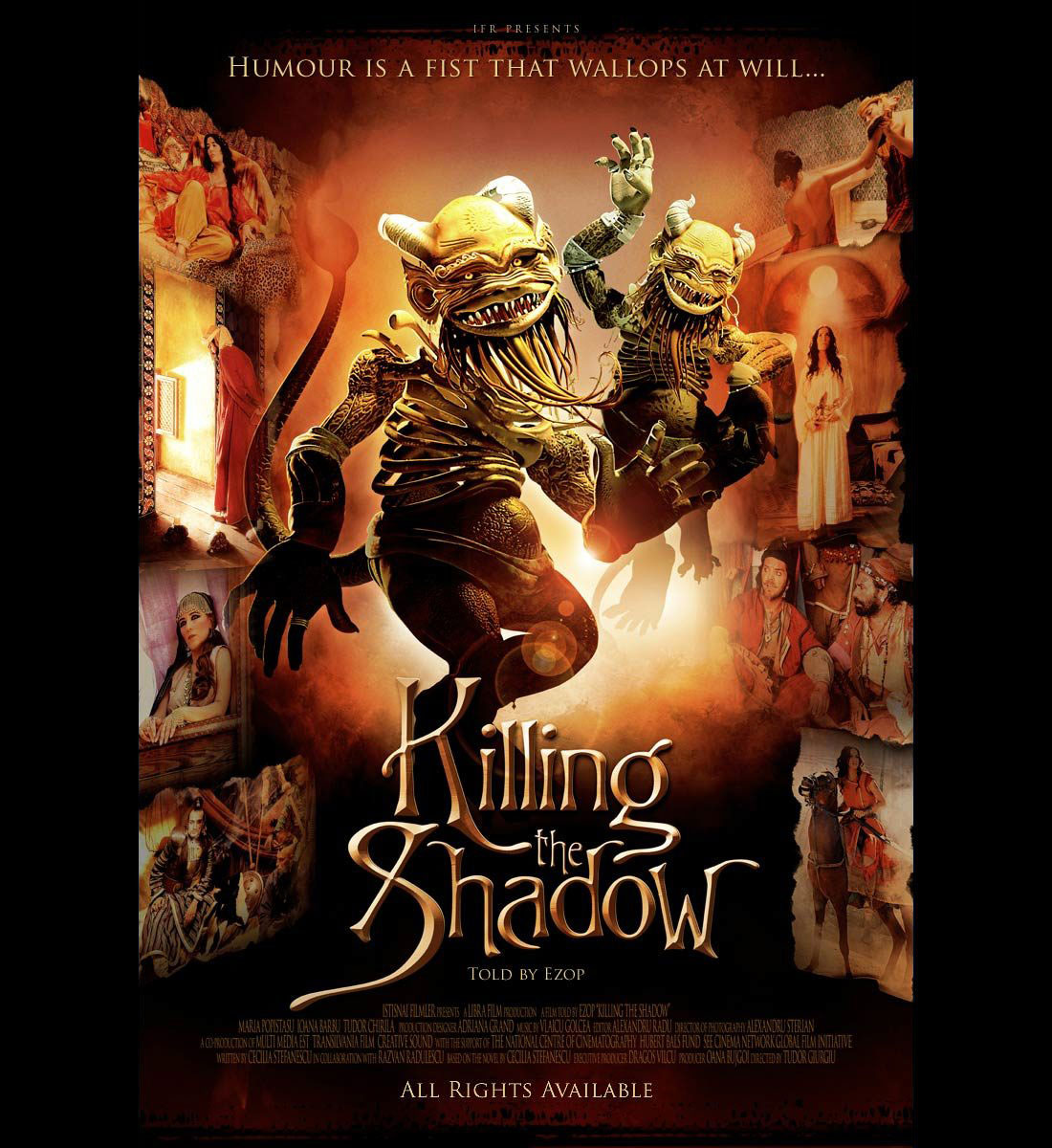 killing-the-shadow-01