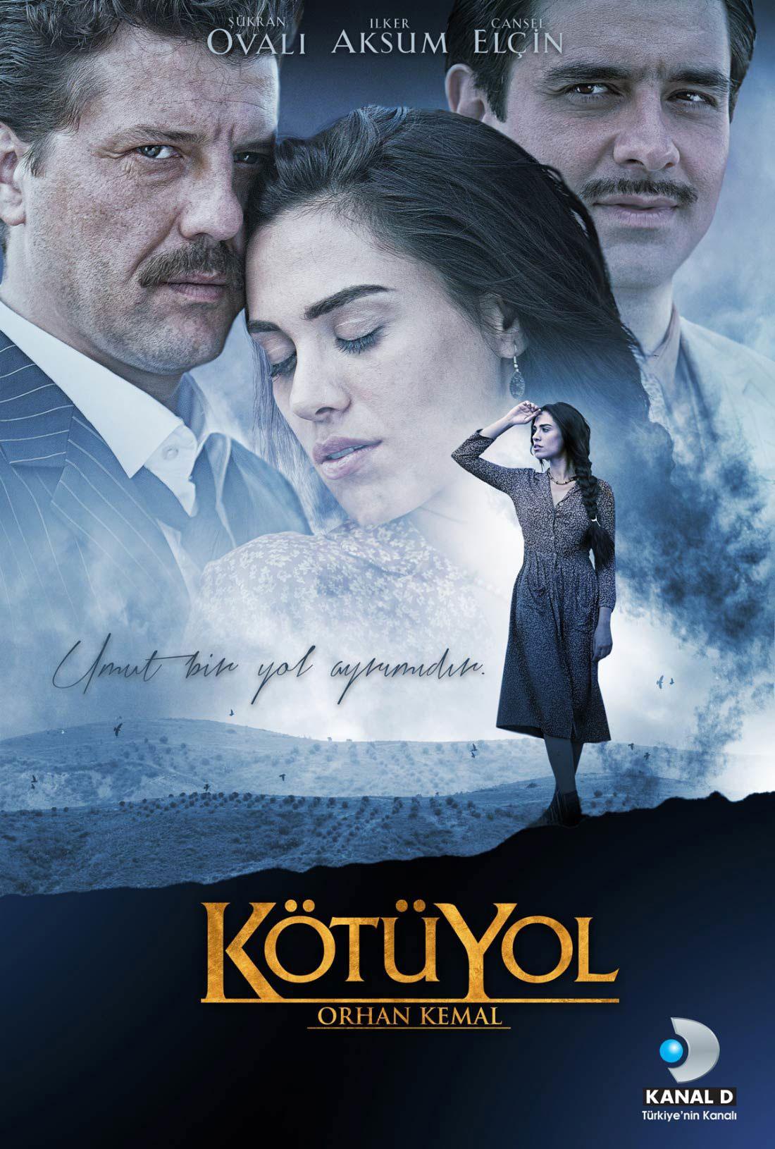 kotu-yol-01