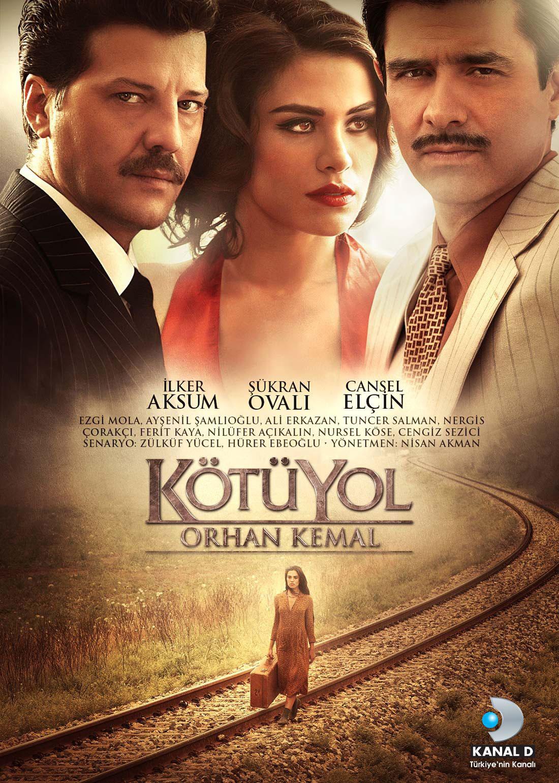 kotu-yol-02