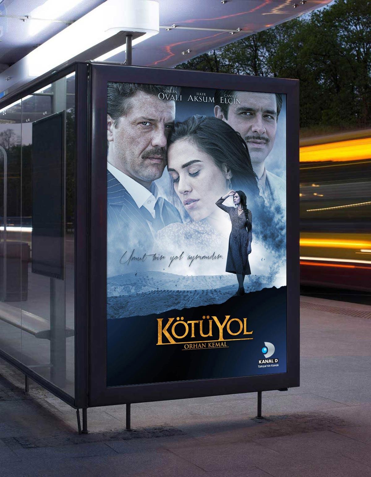 kotu-yol-mockup-2