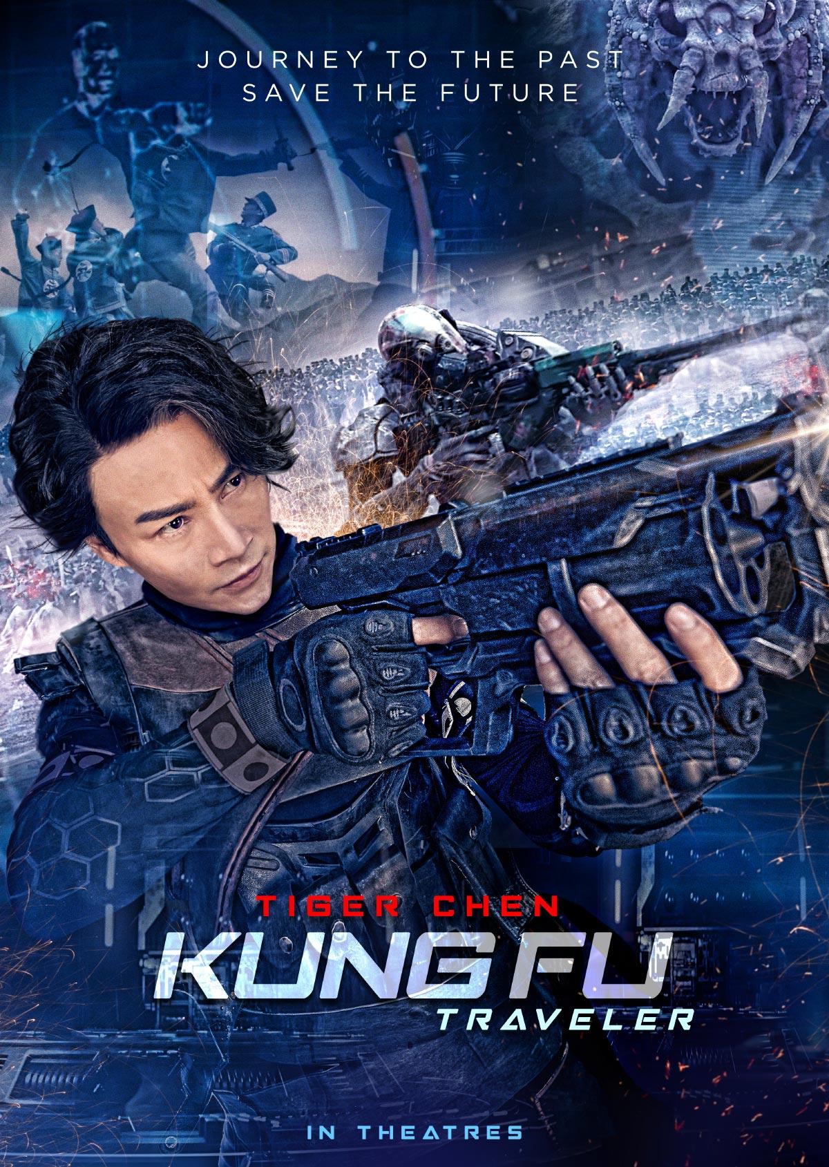 kung-fu-traveller-01
