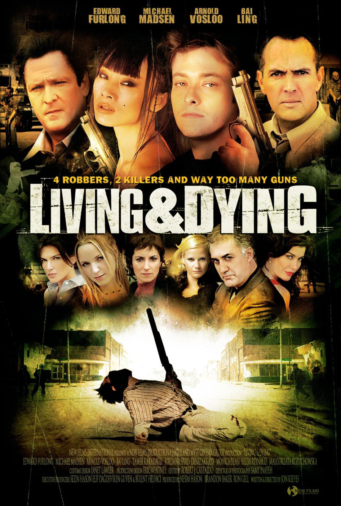 living-and-dying-01
