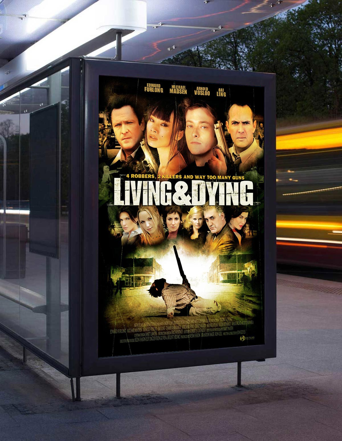 living-and-dying-mockup