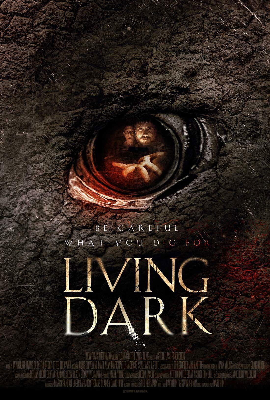 living-dark-01