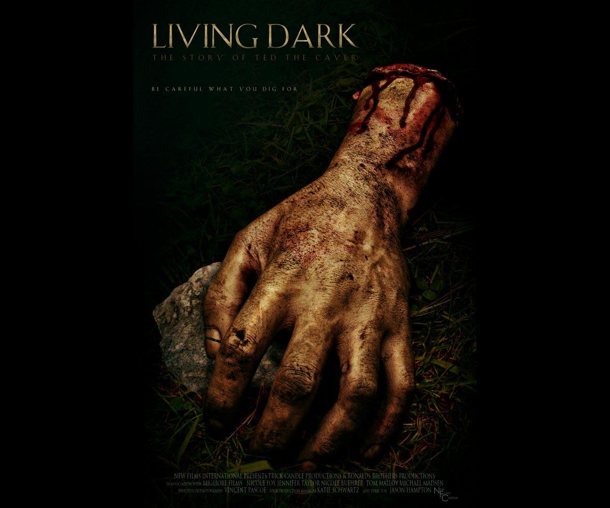 living-dark-02