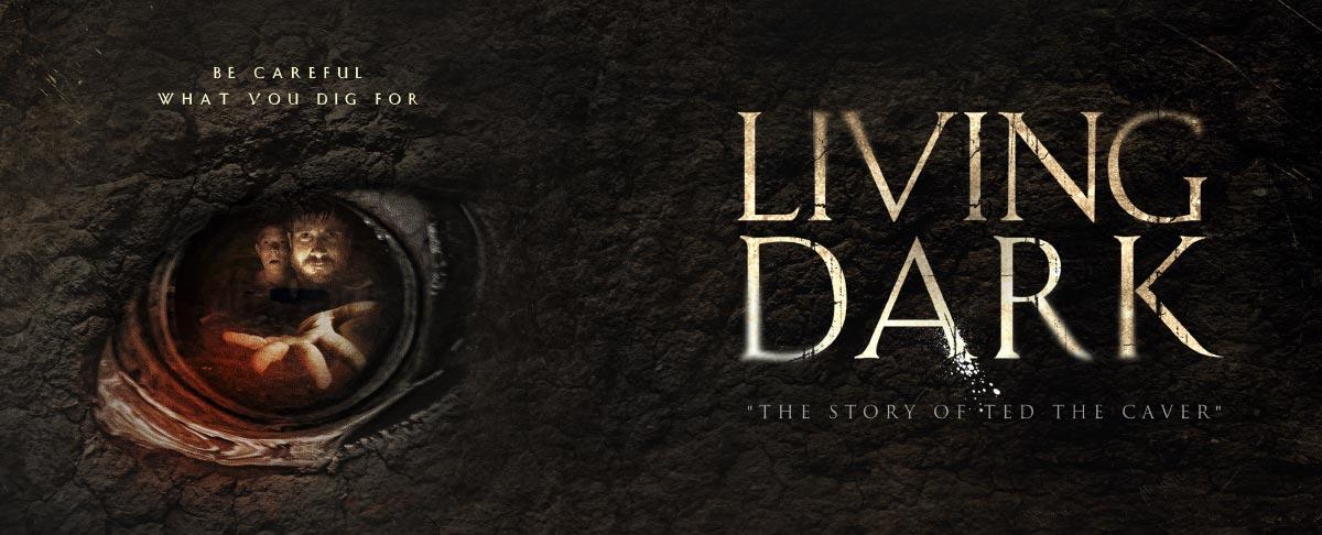 living-dark-a01