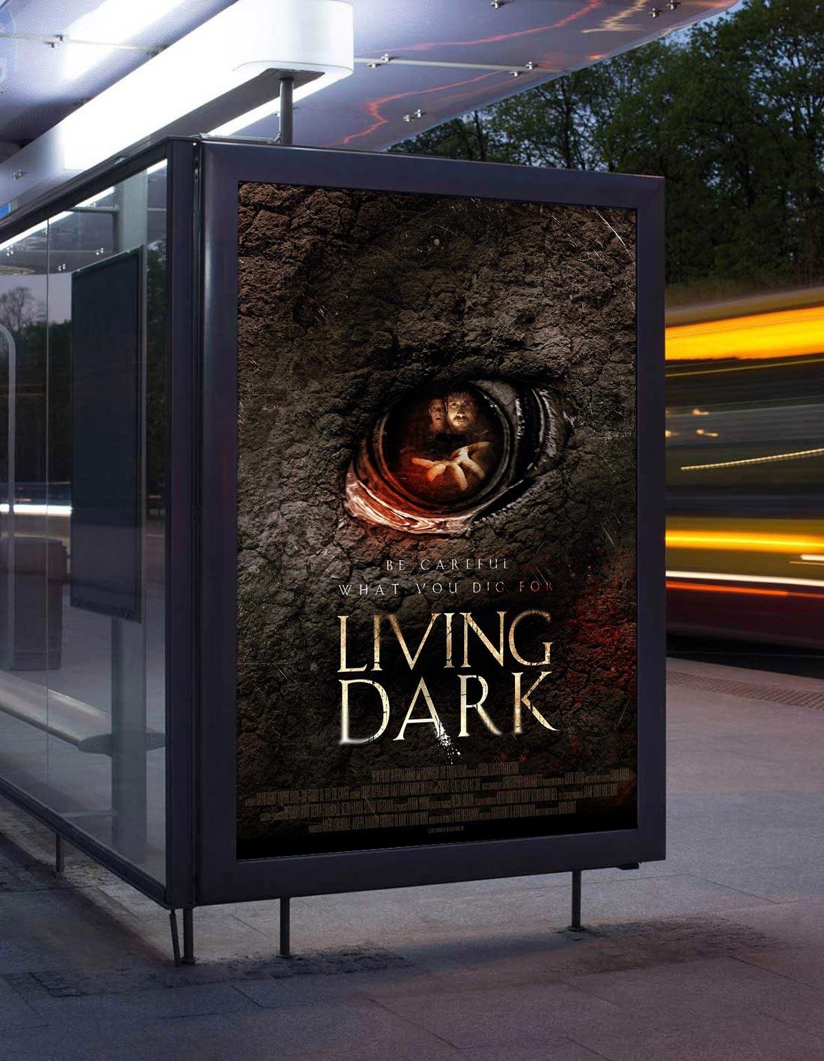 living-dark-mockup