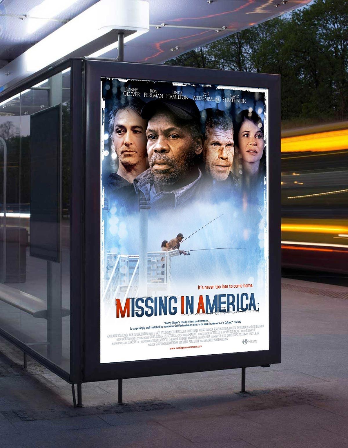 missing-in-america-mockup