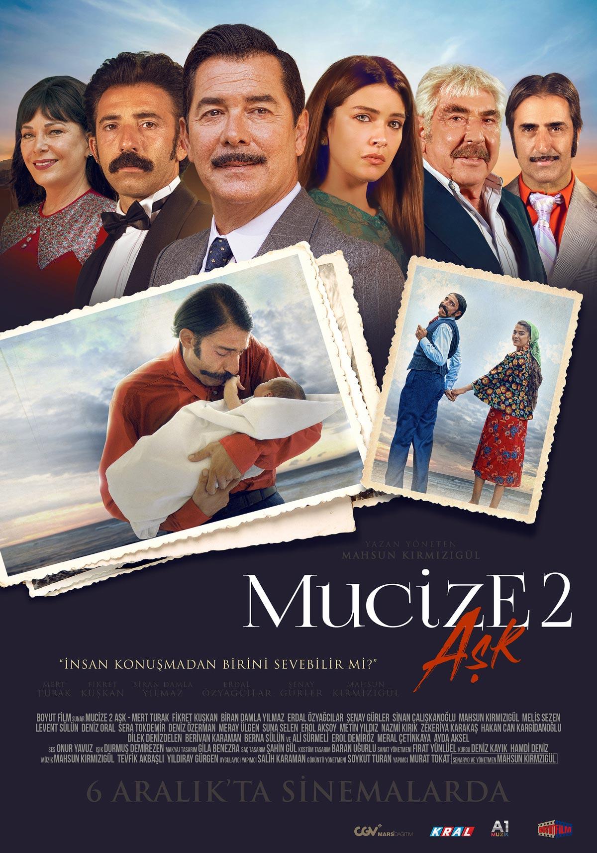 mucize2-01