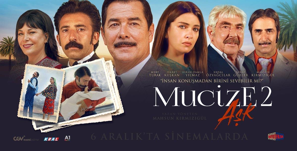 mucize2-02