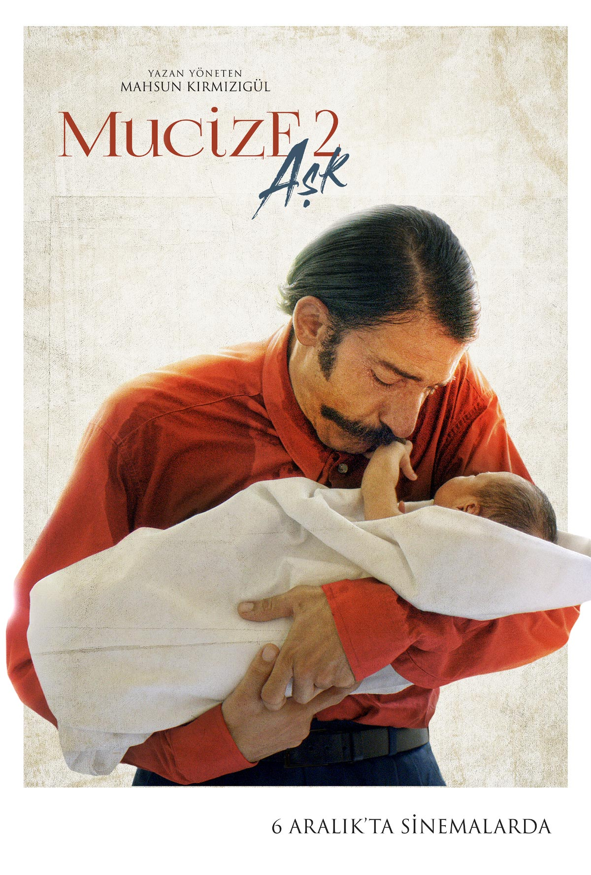 mucize2-03