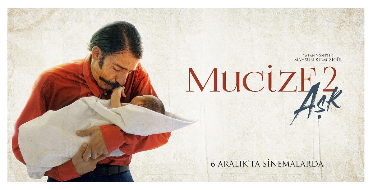 mucize2-04