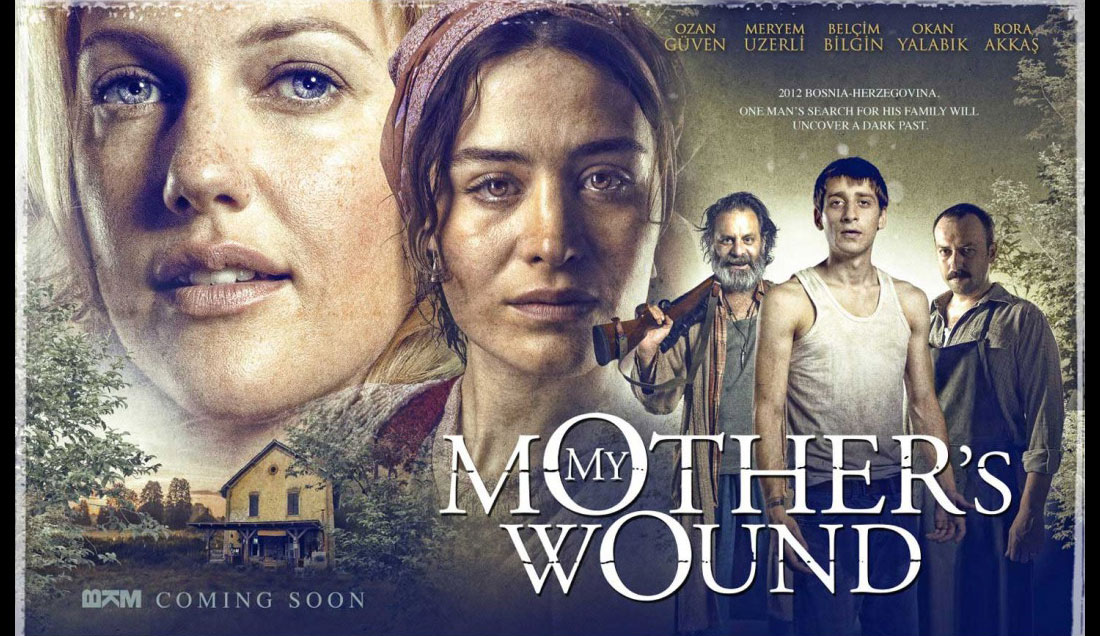 my-mothers-wound-01