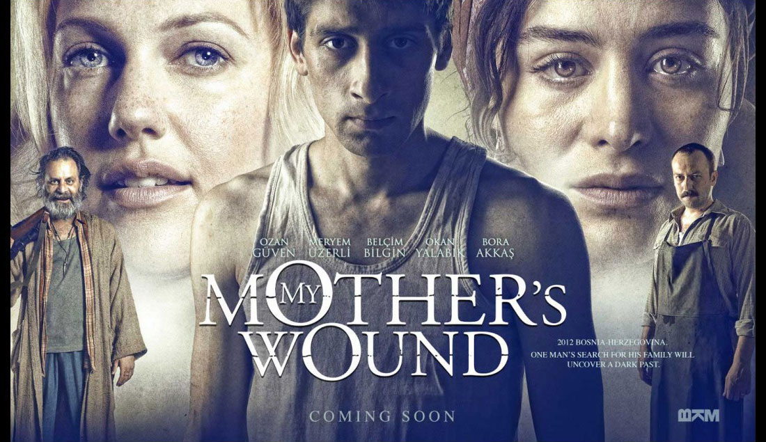 my-mothers-wound-02