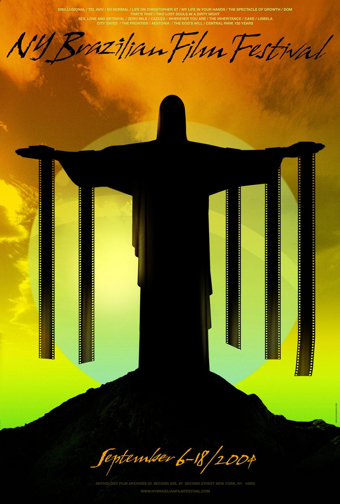 ny-brazilian-film-festival-01