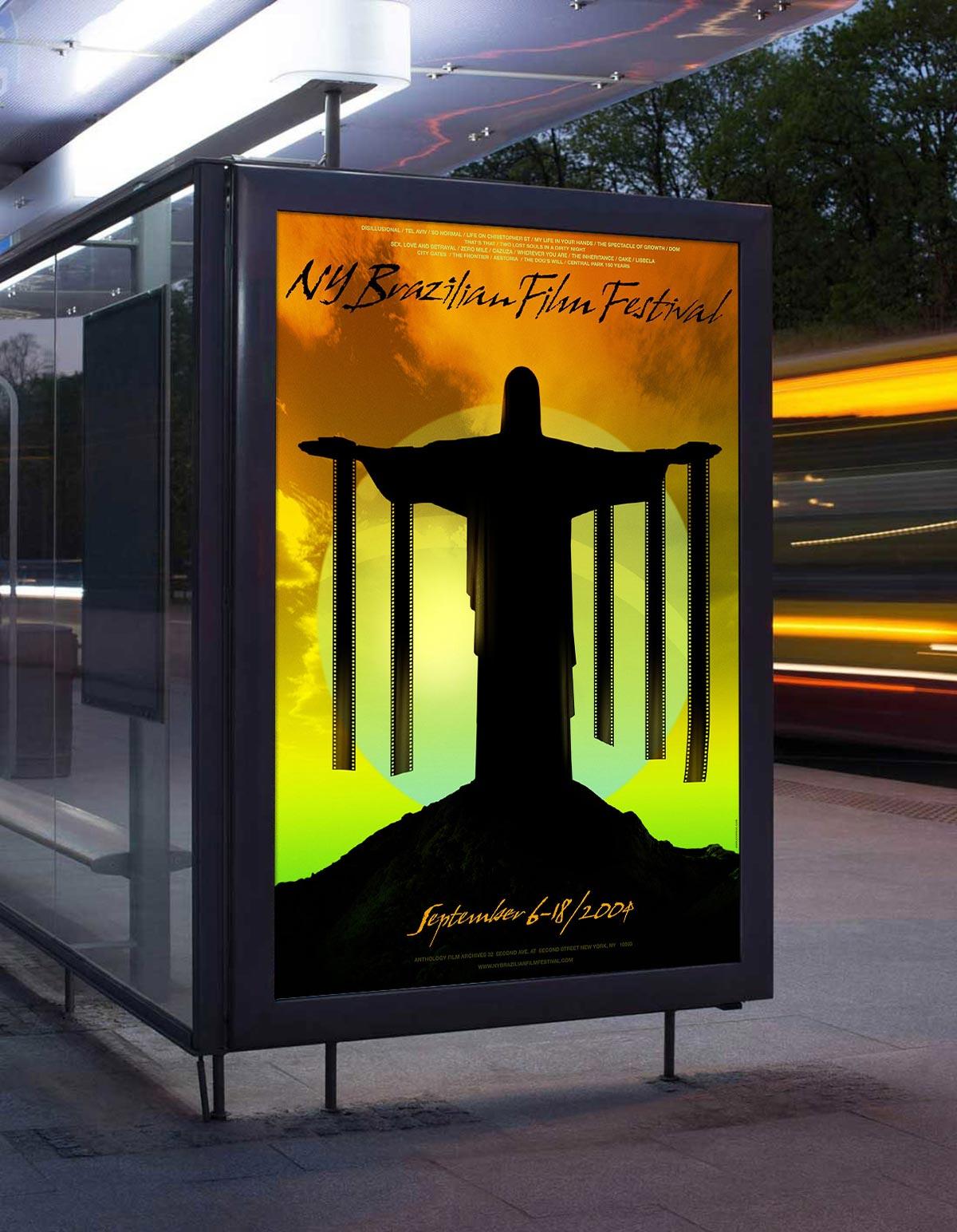 ny-brazilian-film-festival-mockup