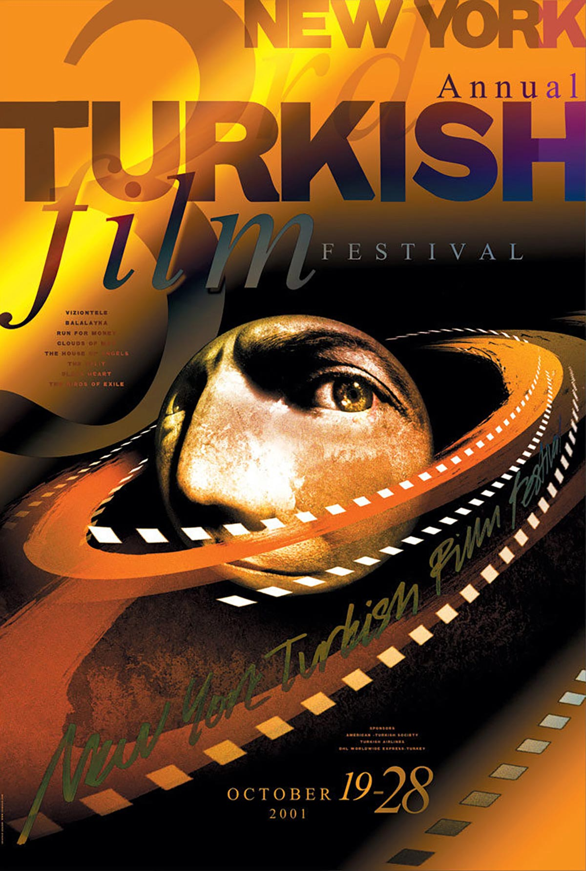 ny-turkish-film-festival-d01