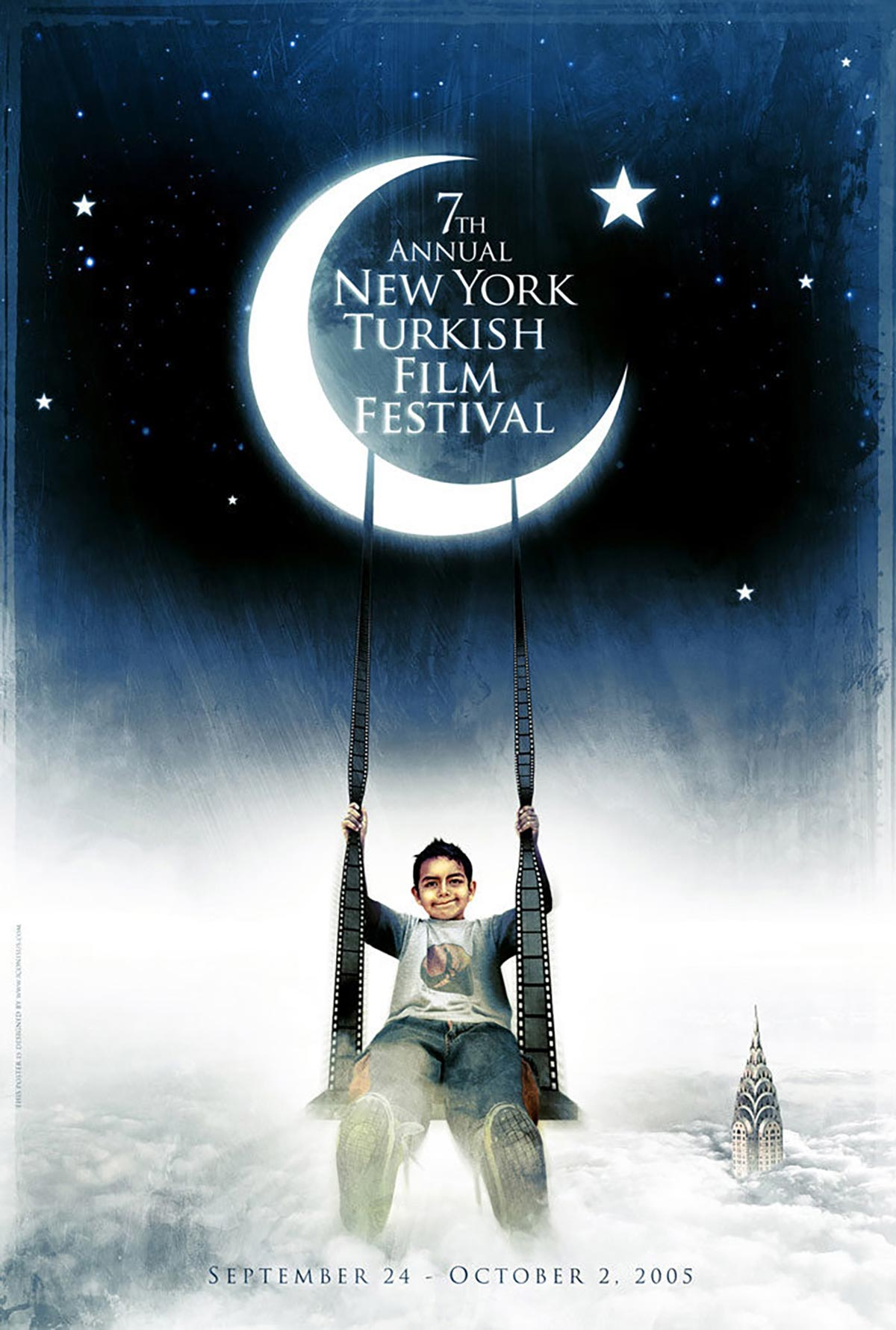ny-turkish-film-festival-d02