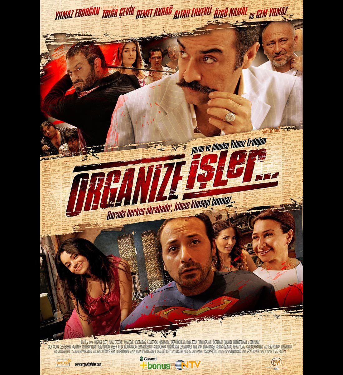 organize-isler-01