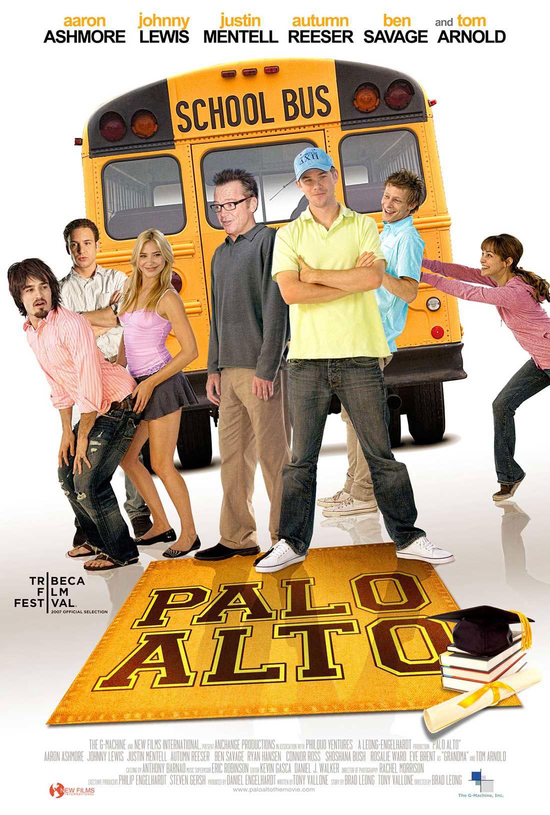 palo-alto-01