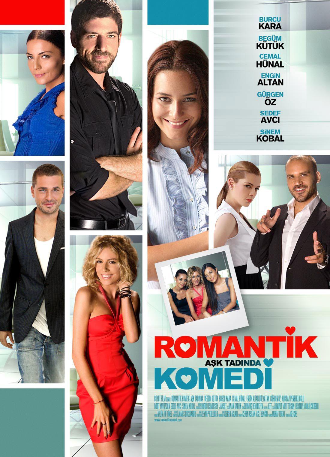 romantik-komedi-01