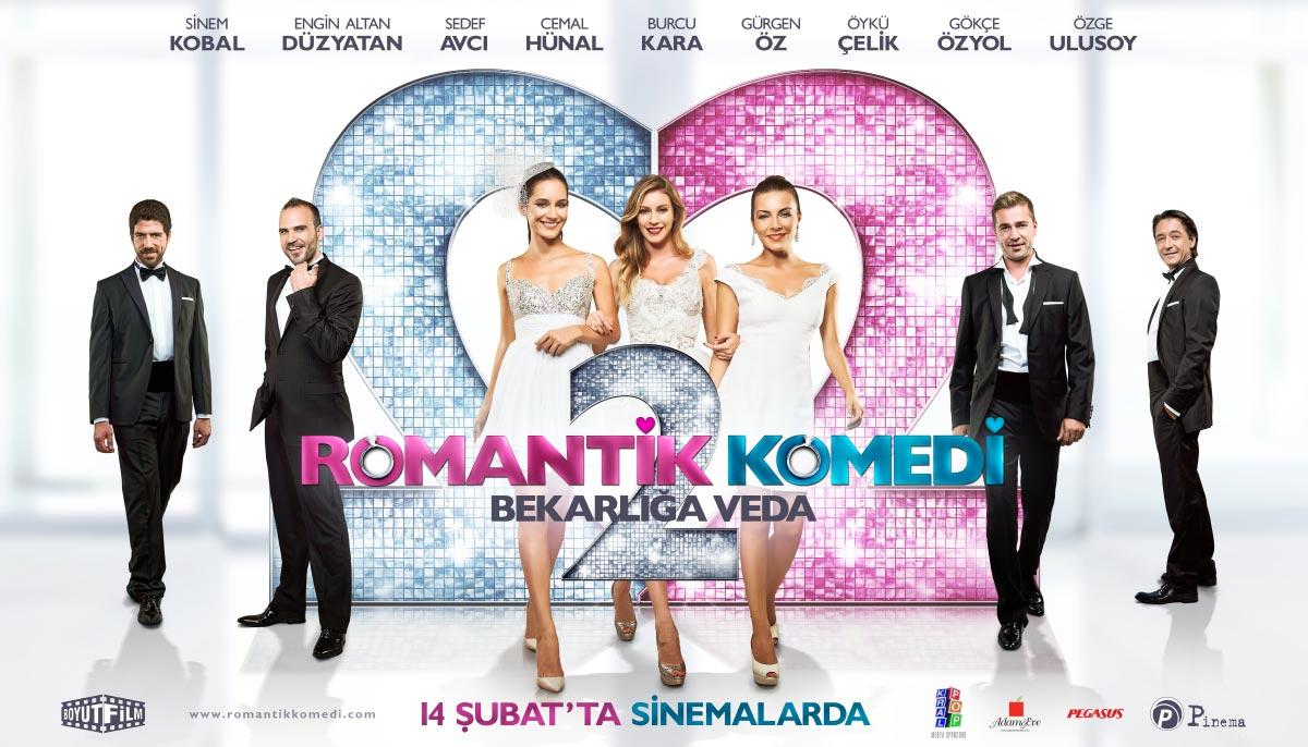 romantik-komedi-2-a01