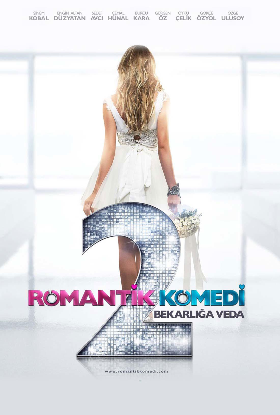 romantik-komedi2-01
