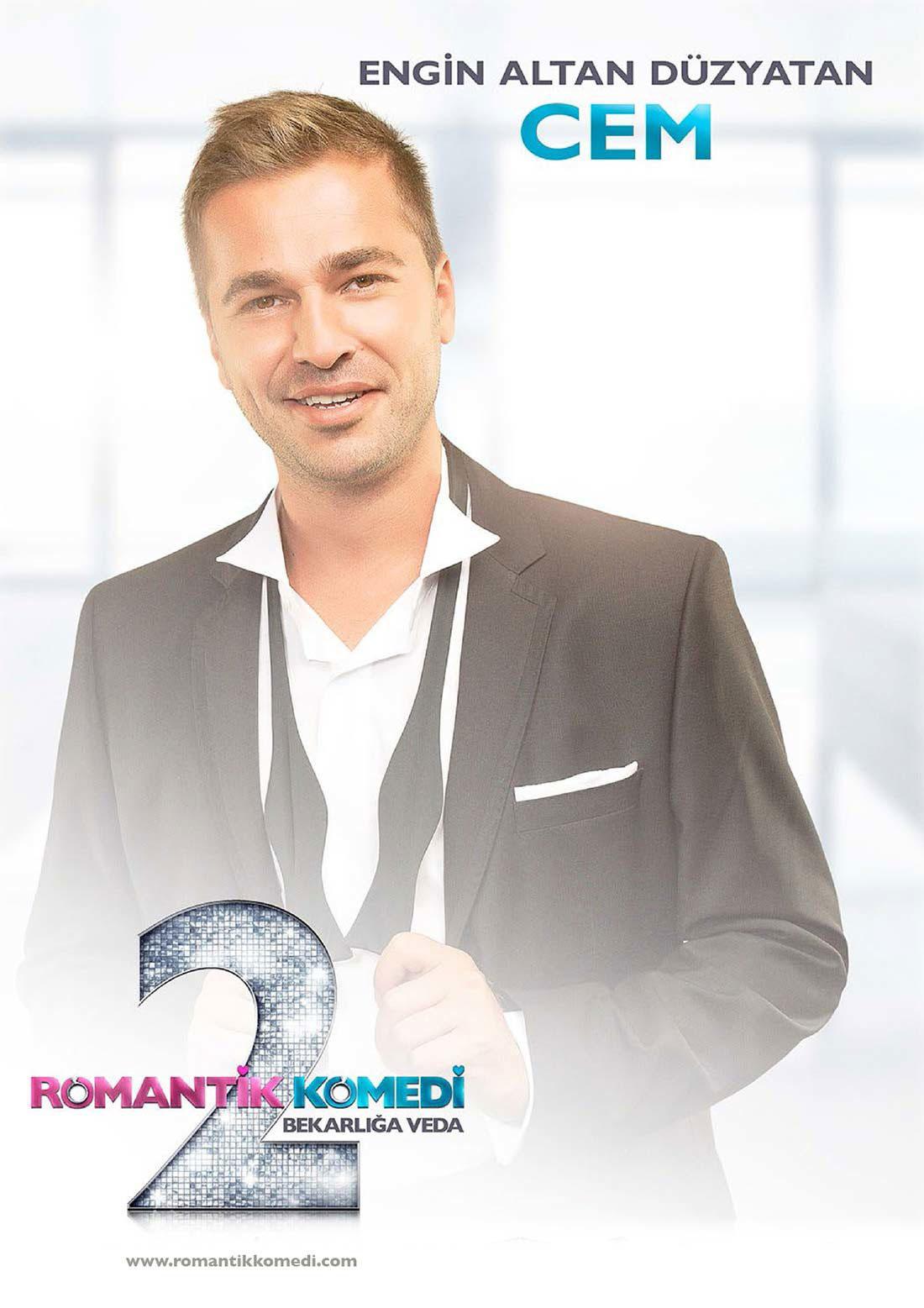 romantik-komedi2-03