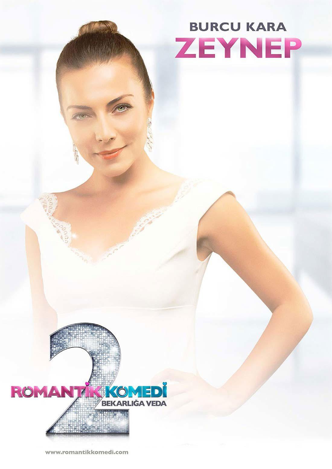 romantik-komedi2-04