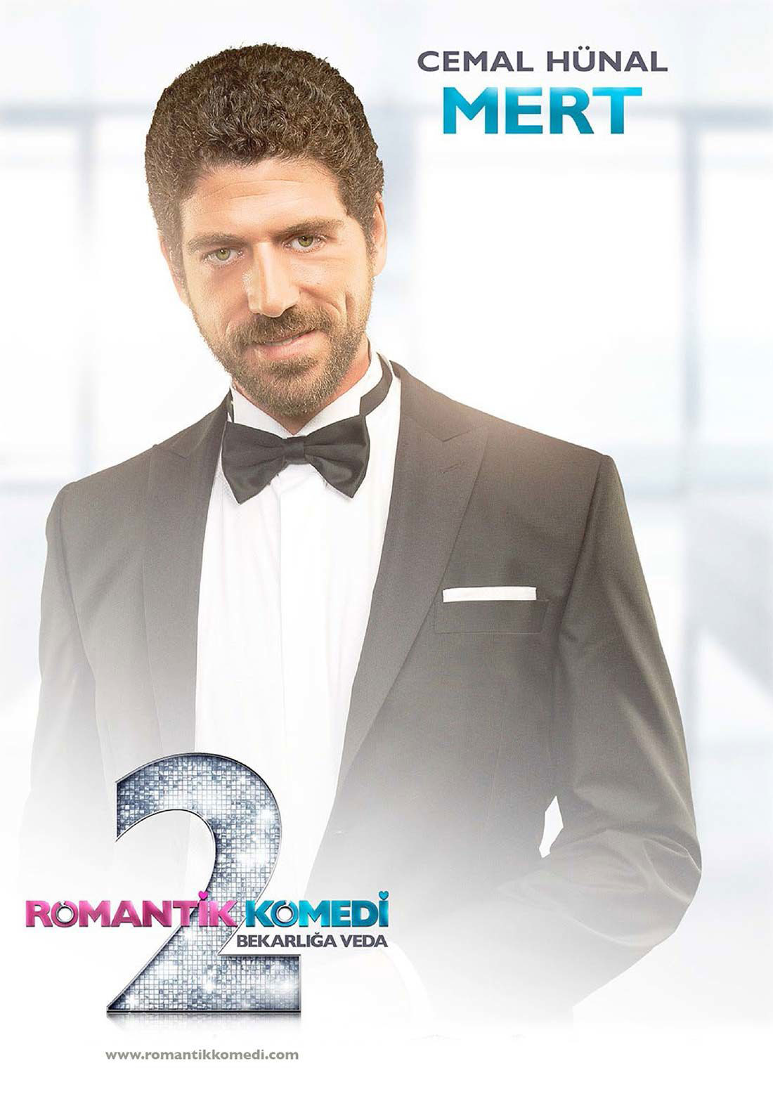 romantik-komedi2-05