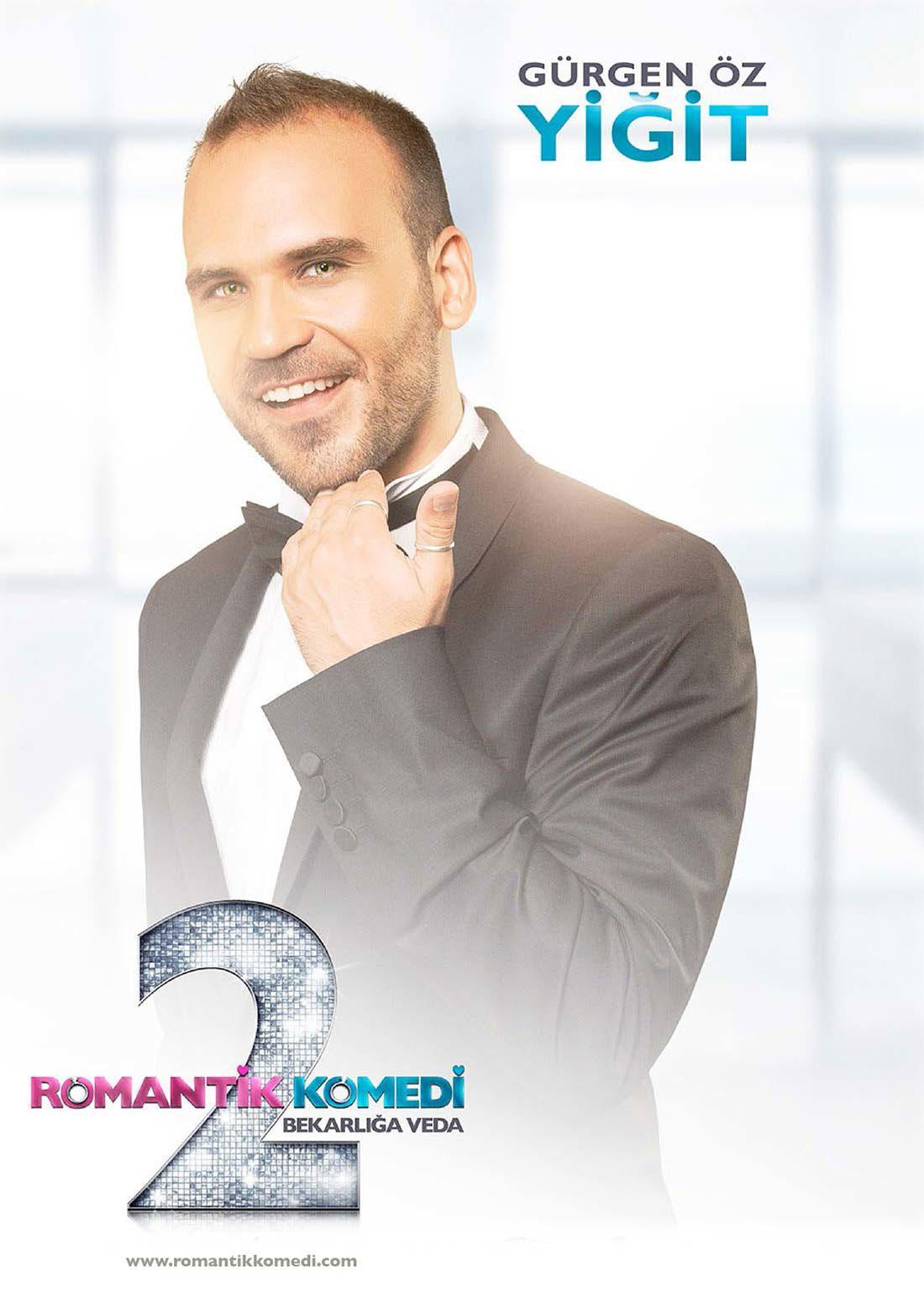 romantik-komedi2-06