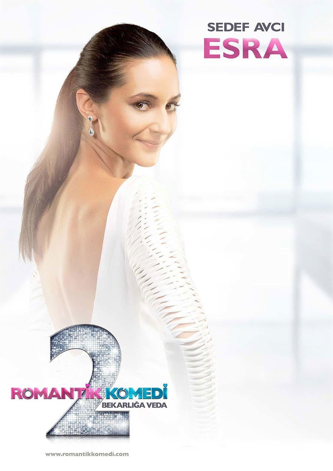 romantik-komedi2-07