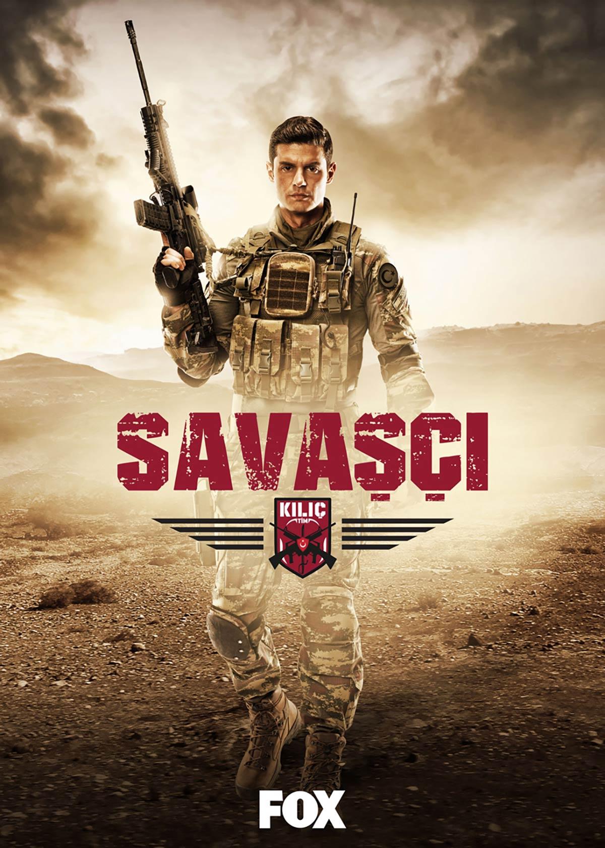 savasci-03