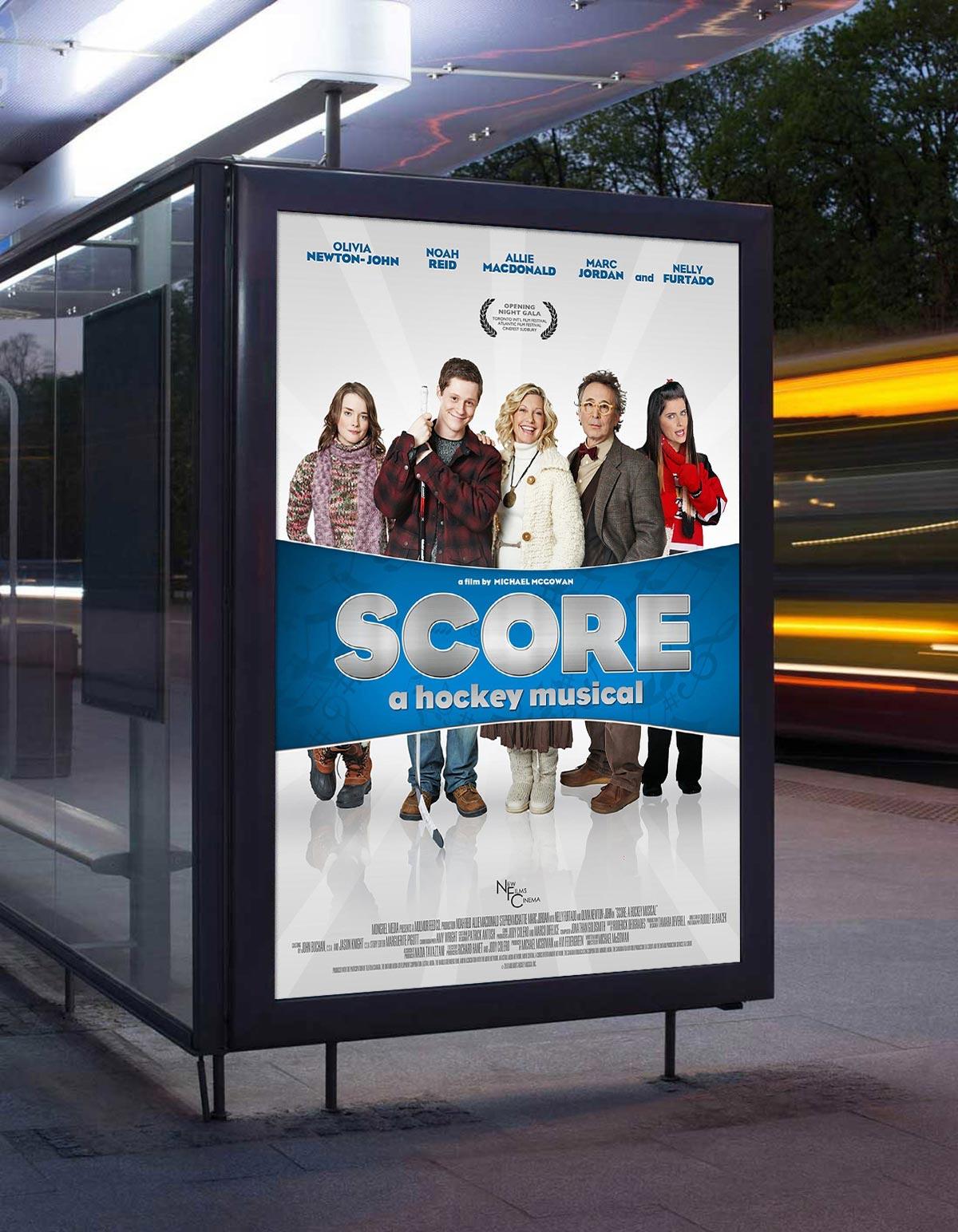 score-mockup