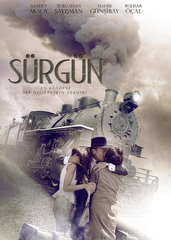 surgun-01