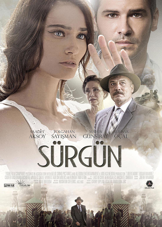 surgun-02