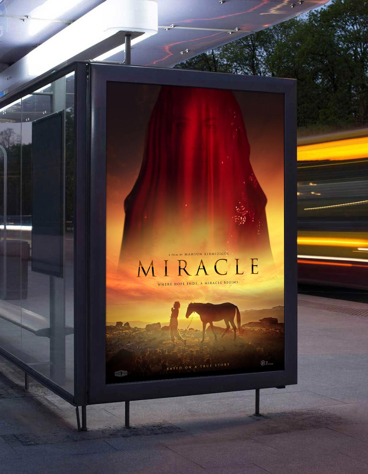 the-miracle-festival-mockup-2