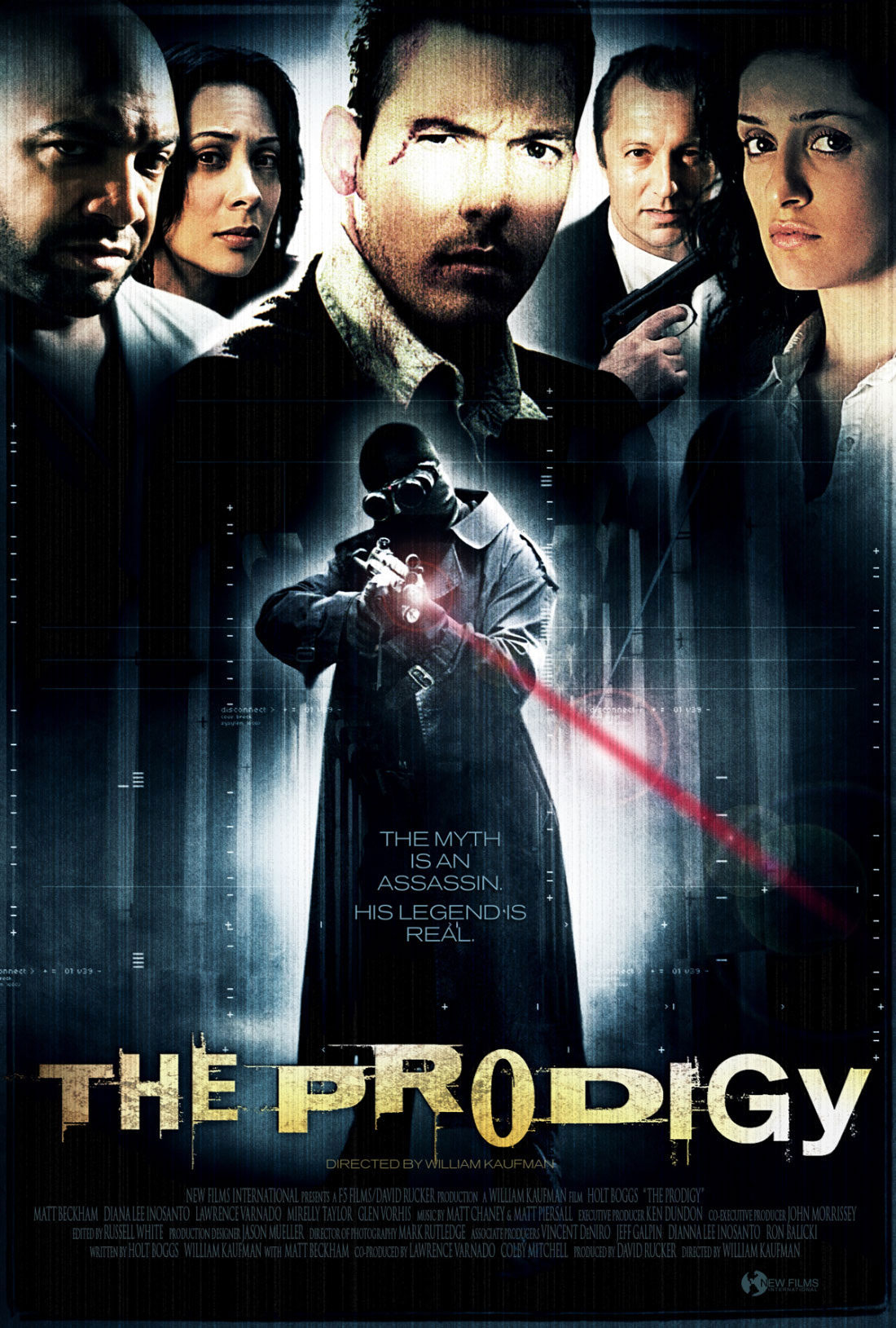 the-prodigy-01