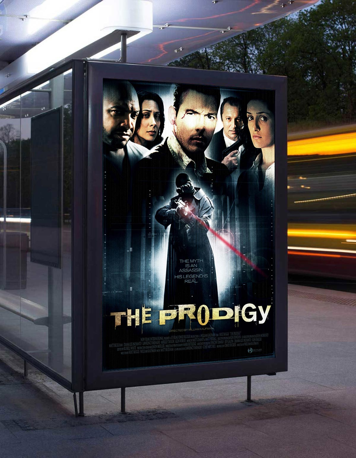 the-prodigy-mockup
