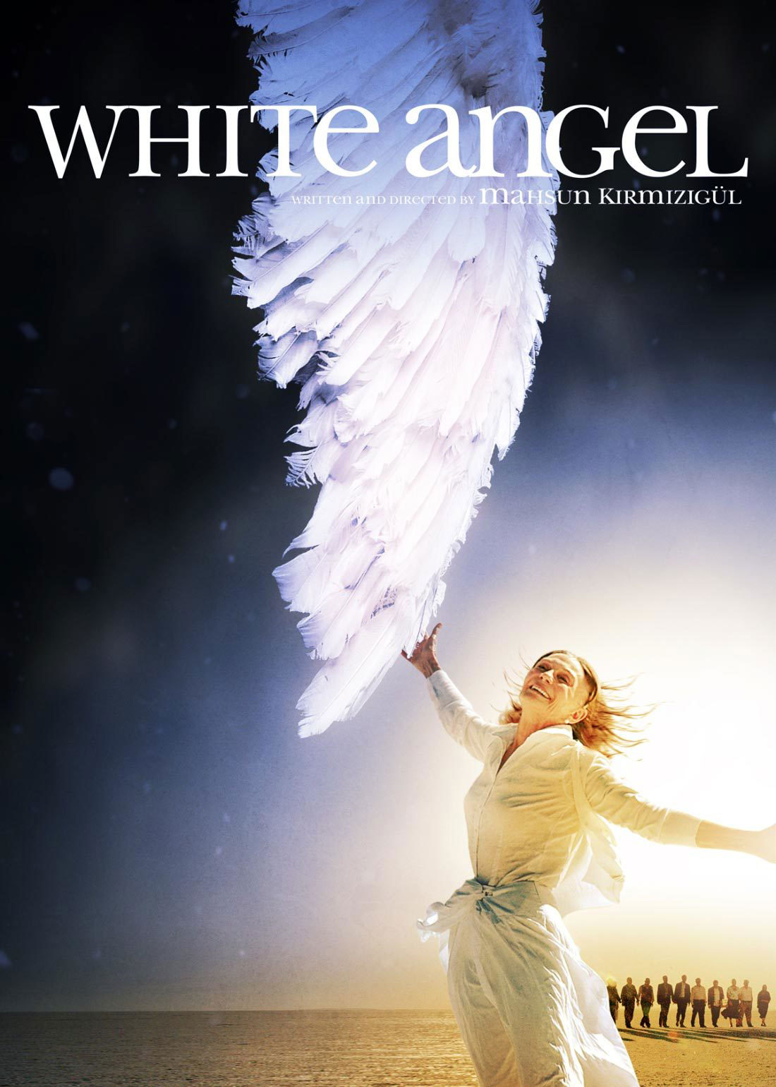 the-white-angel-01